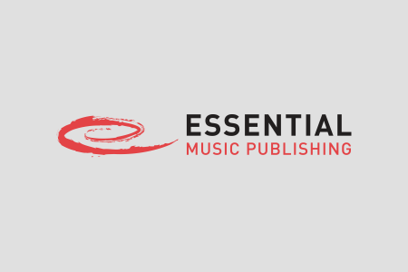 Essential Music Publishingclient logo